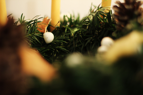 Advent_wreath_detail
