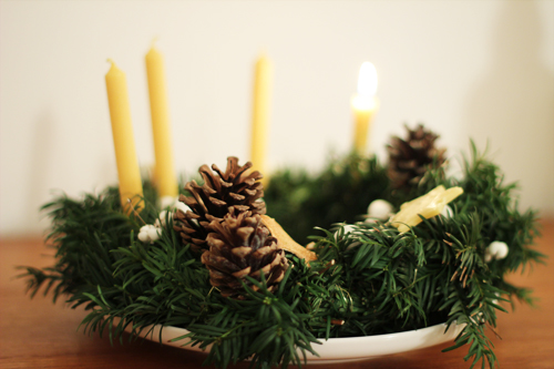 Advent_wreath_front