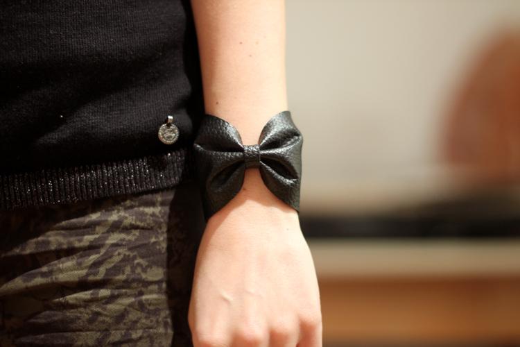 bracelet_in_action
