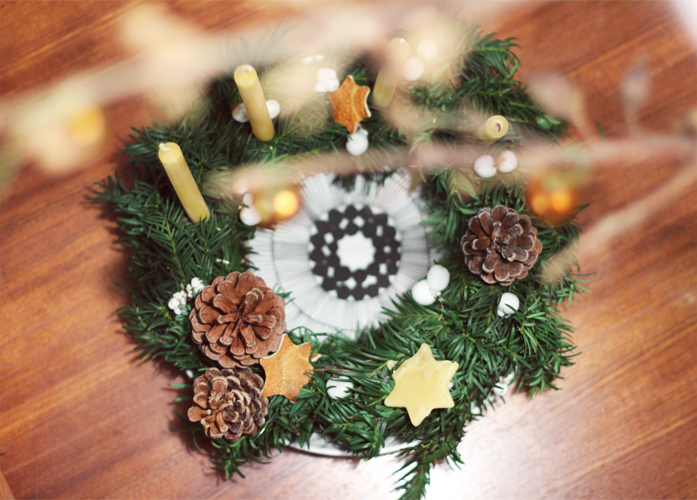 wreath_from_above