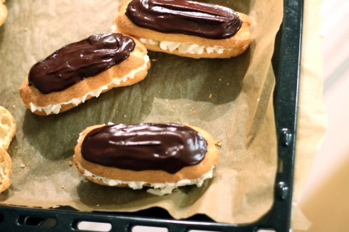 eclairs_ready