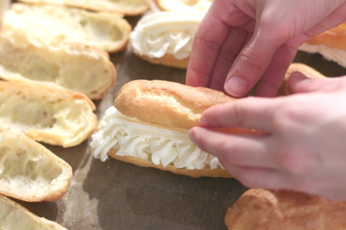 eclairs_top