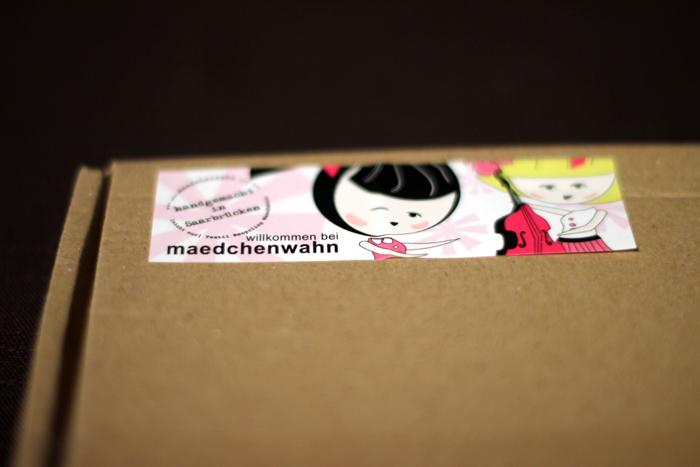 maedchenwahn_box