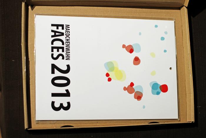 maedchenwahn_calendar_in_box
