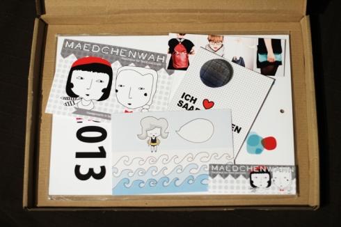 maedchenwahn_mail_box_open