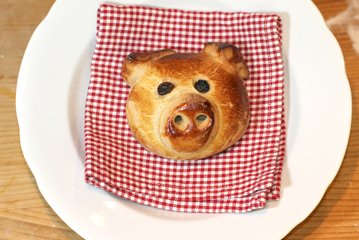 pig_on_a_plate