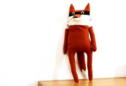 fox_total