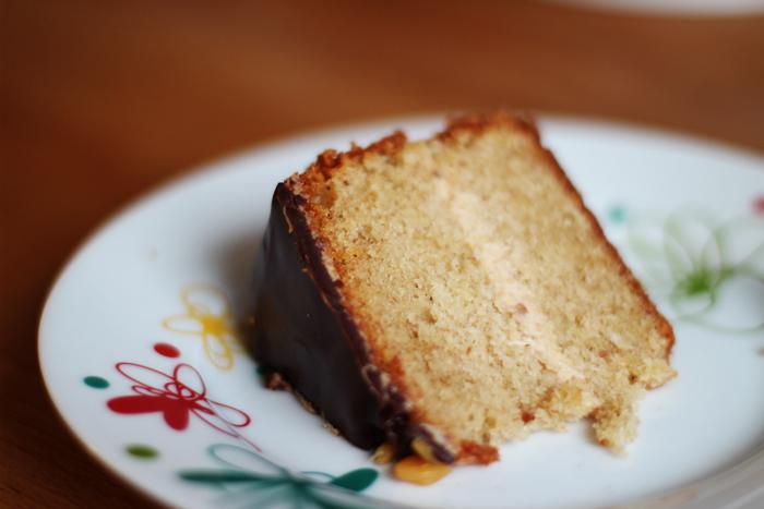 peanut_cake_piece
