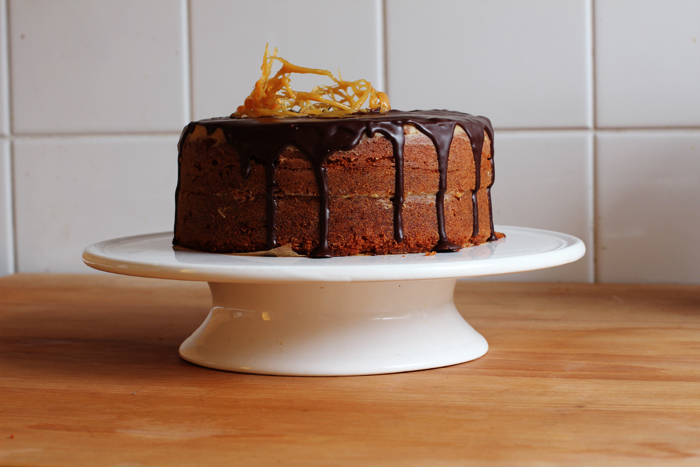 peanut_cake_whole
