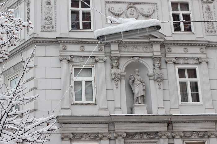 snow_in_vienna