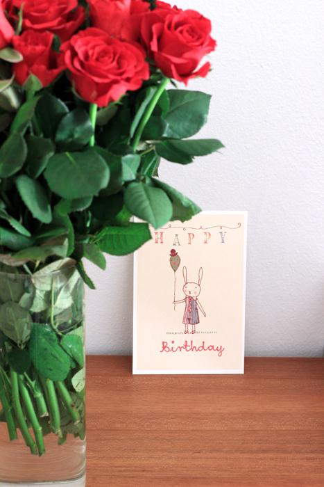 birthday_roses