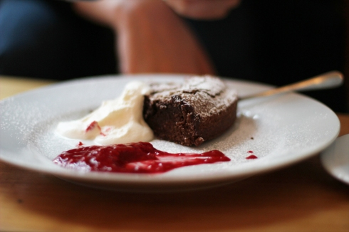 liebling_chocolate_cake