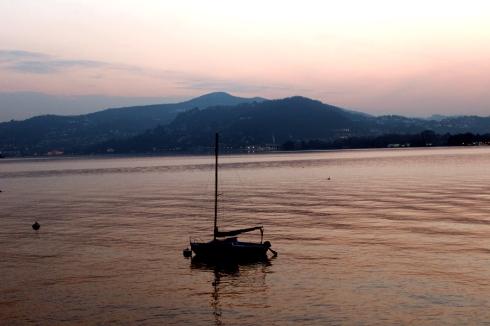 sunset_lake_como_blevio