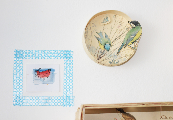 landing_strip_washi_tape_detail