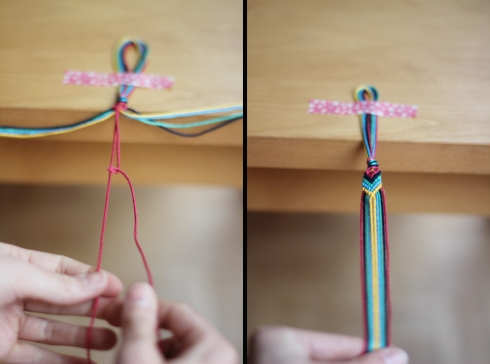 friendship-bracelet-step5