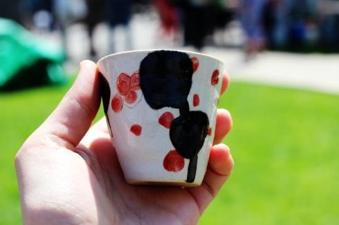 PotteryMarket_cup