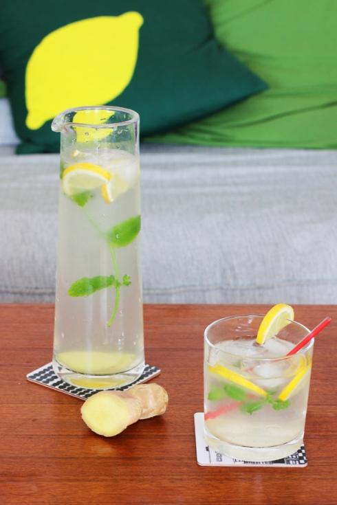 Ginger_lemonade1