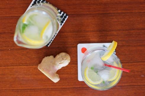 Ginger_lemonade2