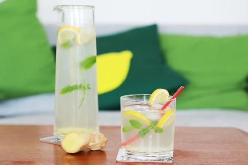 Ginger_lemonade3
