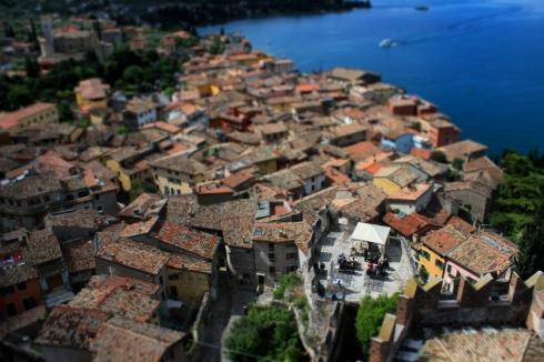 May_vacation_Malcesine2