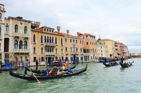 May_vacation_Venezia1