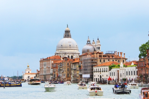 May_vacation_Venezia2