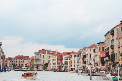 May_vacation_Venezia4
