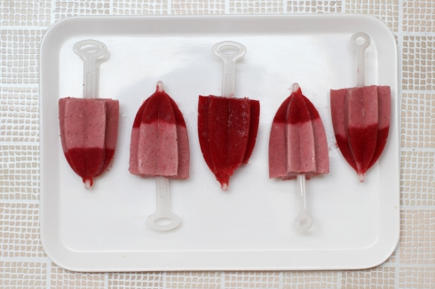 breakfast_smoothie_popsicle_tray