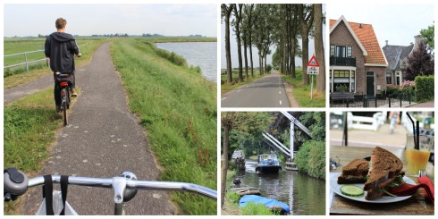 Broek_in_Waterland