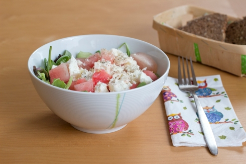 watermelon_goatcheese_salad
