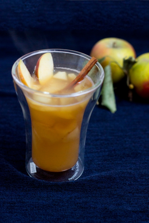 Amaretto_apple_punch