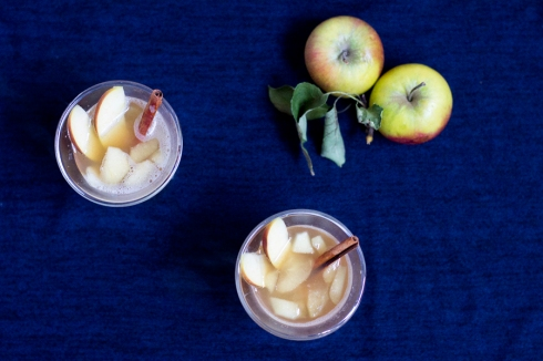 Amaretto_apple_punch_detail