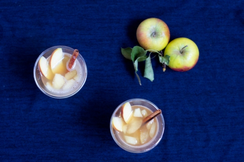 Amaretto_apple_punch_from_above