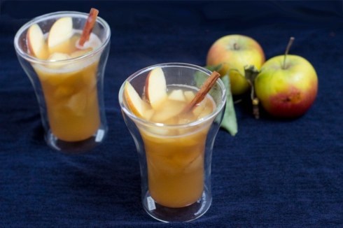 Amaretto_apple_punch_recipe