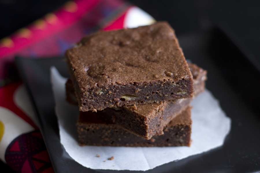 Banana chocolate cake recipe. – Look what I made ...LOOK WHAT I MADE ...
