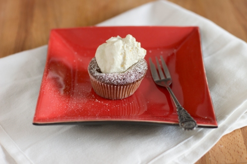 chocolate_pear_muffin_recipe