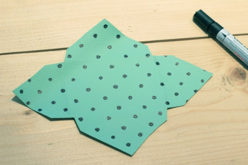envelope_bag_dots