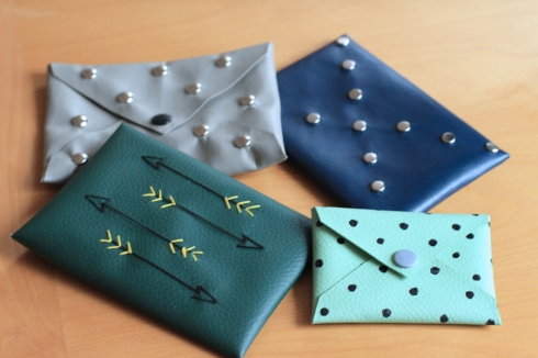 envelope_bags_collection