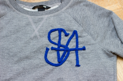 signature-shirt-done