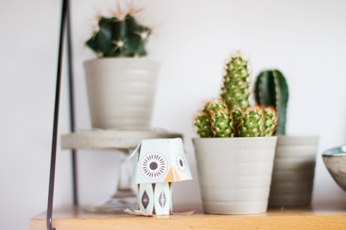tea_shelf_decoration_cactus_owl