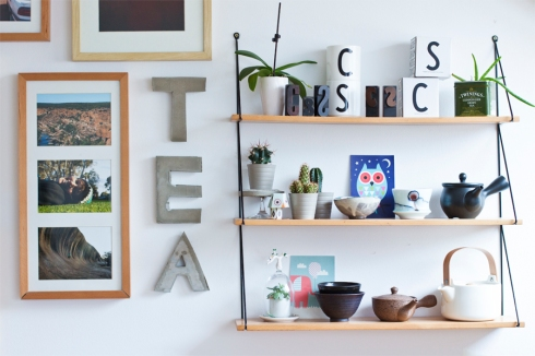tea_shelf_decoration_full_picture