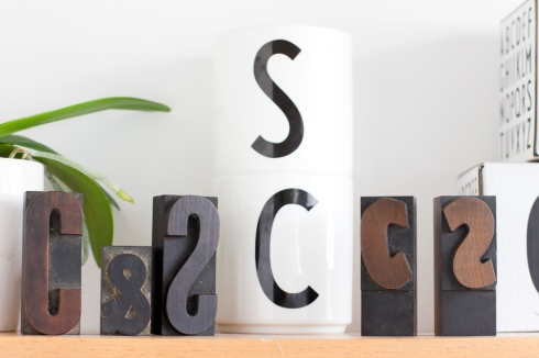 tea_shelf_decoration_initials_display