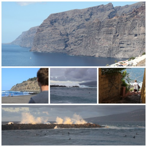 Beaches-Tenerife-November.jpg