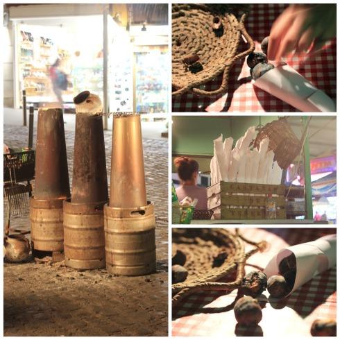 chestnuts-puerto-de-la-cruz-tenerife.jpg