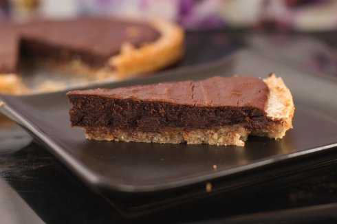 chocolate-coffee-pie-tarte-plain