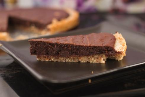 chocolate-coffee-pie-tarte-plain
