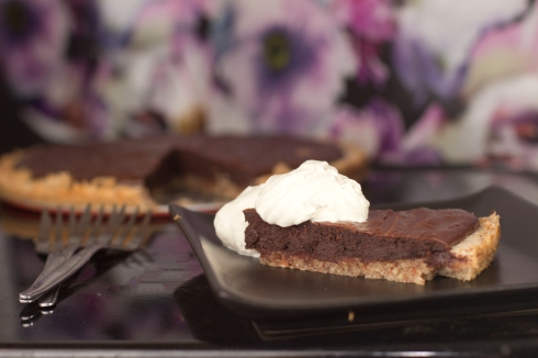 chocolate-coffee-tarte-pie-piece