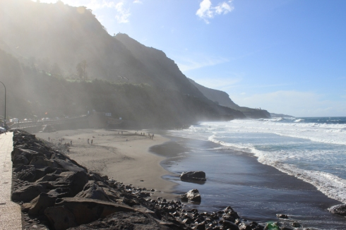 el-soccoro-beach-sunrise-tenerife