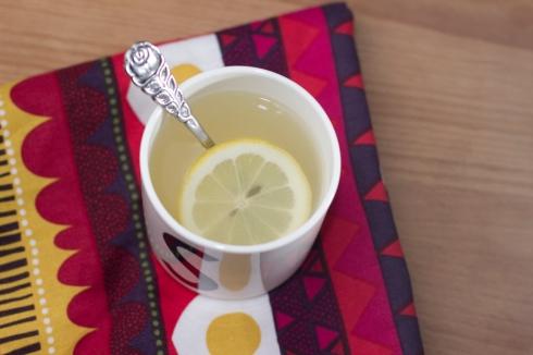 Ginger-lemon-tea-cup