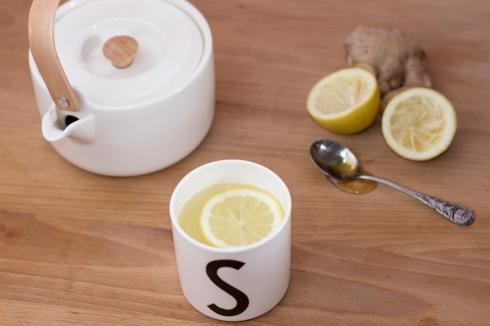 ginger-lemon-tea-with-honey-recipe